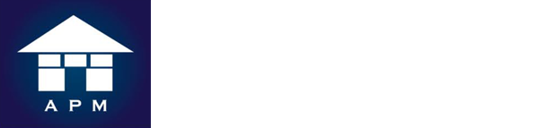 Apartment Property Management Services, LLC